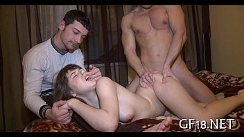 twink boy and dominated abused Download video 2m