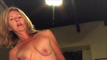 tollywood cum actress talk5 tribute Japan gogo girls nude dance 2016