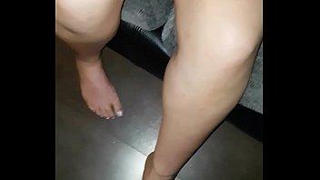 2015 feet 04 valentinadollxx on cums 26 Japanese kinky handjob