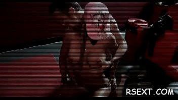 ass sexy stephie Ebony bbw homemade redbone