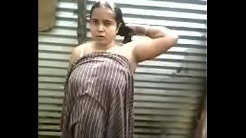 indian big butt Granny likes rough sex