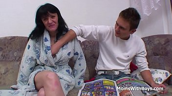 real mother son own forced 70 yr old granny wet pussy webcam