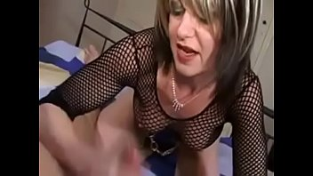 vargin time proncomtamil fuking fast sexy Druuna big ass milf gangbang bbc