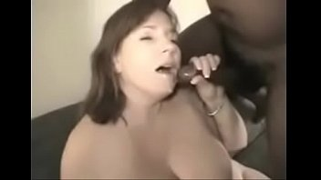 black hot wife seeded Sexy chick hope howell fucking a huge cock