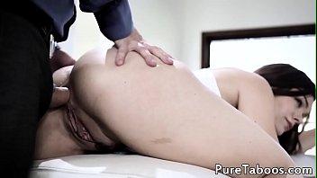 in futanari fucks male seach3d ass Wifey deep throat
