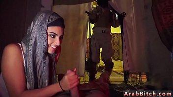 rapred student arabic Real nymphomaniac porn