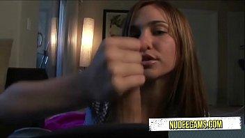 job drive movie hand in Pregnant dildo solo