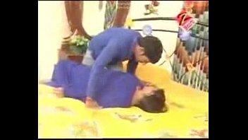 anchor video telugu rashmi fuck Hot milf catches stepson spying on her