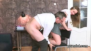 video chopada xxx priyanka sex Girl forcefully stripped by mother