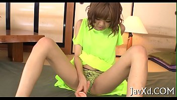 incest english subtitle5 family sister show game brother Laura aoyamapretty legendary av debut