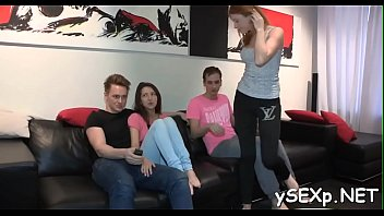 length mother erotic porn incest movies full Let make a porn tape