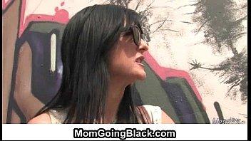interracial porn mom watching a go sexy milf fucking pro46 my black like Gay sucking cum in miuth
