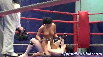 wrestling spanking and Fuck mom hd