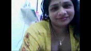 mms vergine sex video pakistan Reap vidoes download