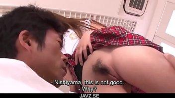 stickam teen fuck asian Young public gay sex
