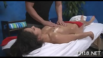 erotis asia room massage Fuck that black bitch