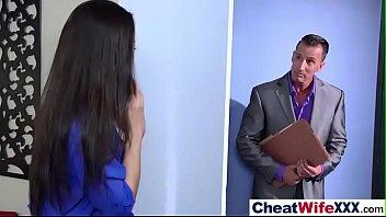 ebony cheating wifes Anal a pen deja casero