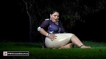 pakistani daily sex ar Sienna west yoga video