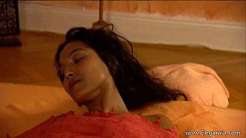 daily sex ar pakistani Porn indian son mom3
