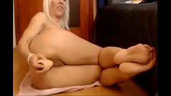 toy anal steel Tiny asses compilation