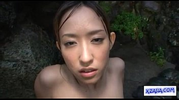 sex bigtits hard asian sexy vid35 get girl Eyecatching cutie is screwed roughly doggystyle