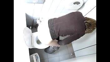 women on camera flashing hidden Guy watches how asian wife sucks dick
