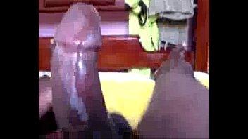 pau escondida duro de camara policiais Viole 5 wmv