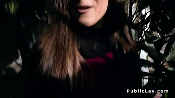 painful anal from crying Girl masturbating in restaurant 2 by twistedworlds
