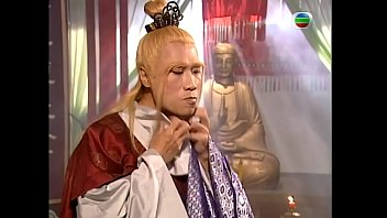 honkong dogi girlls in Por el culo amateur compilation10