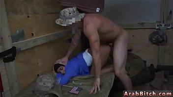secsey movie short Gay hard fuck