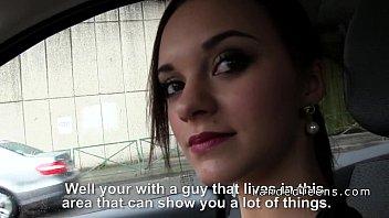 teen car rape Me and my anty