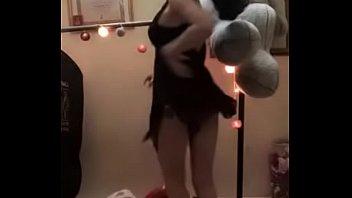 human fucking donkey Cumon jennifer lovely hewitt no5