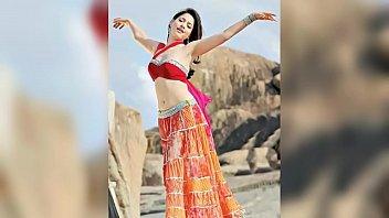 sex kajalagarwal telugu actor videos Pov handjob hd 1080p