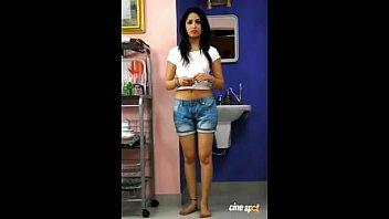 video hindi seax Mistress anal pee strapon