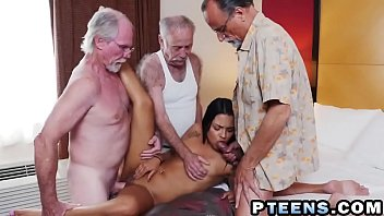 her nephew indian horny aunt fucks Malay wife loves to ride on top