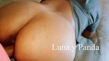 husband masturbate catch amateur wife Virtual sex with black girl