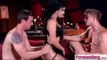sexyvideos katrina kaif Strap penis extender
