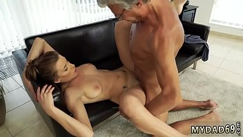 father law in digital my playground approves Str8 bud cums n my mouth