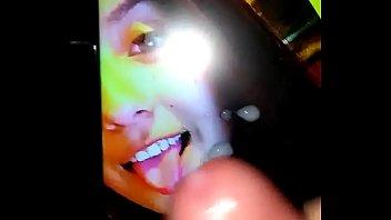 posto 15 patan kuni Anicha white webcam