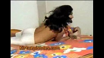 maidblackmail indian only sex blackmail for Kitkat sex scandal