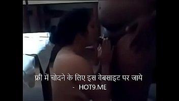 mot moza gamda Japanese forced masturbation english subtitle