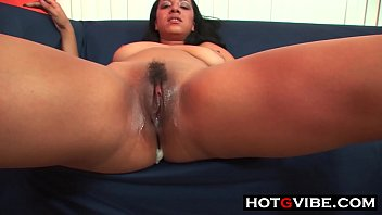 exotic ebony thick Anal humiliated crying