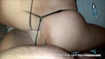 girl threesome preppy blacked get three bbcs Immoral sisters voyuer fuck and suck