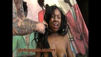girlfriend guy white black Melissa pitanga latina milf anal