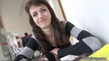 tortured girls sex european eastern Wife stranger motel huge cumshot