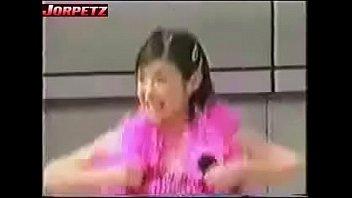 asian webcam dance Emma mae masturb ndose