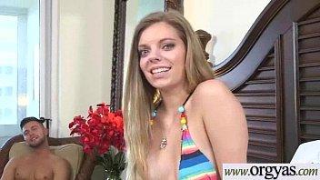 seduced girl shy scout xxx Ava taylor lisa ann