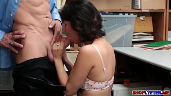 lucy getting frankie filthy love and 3 scene Over 40 hairy mature vibrator