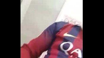 gordo maduro en mexico Drunk screaming crying rape brutal compilation