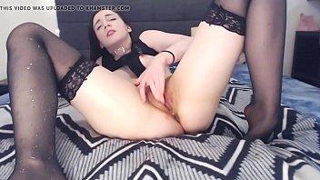 mfc aurikan cam whore University lesbo girl bondage